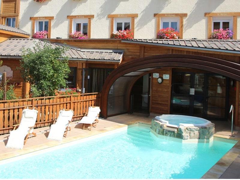hotel-les-autanes-3-etoiles-a-ancelle