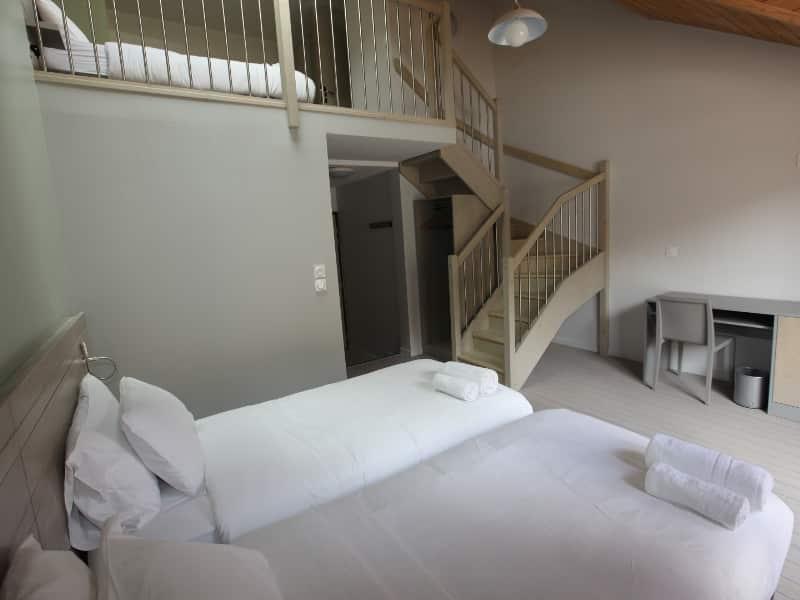 photo-2-chambres--e1462273779649