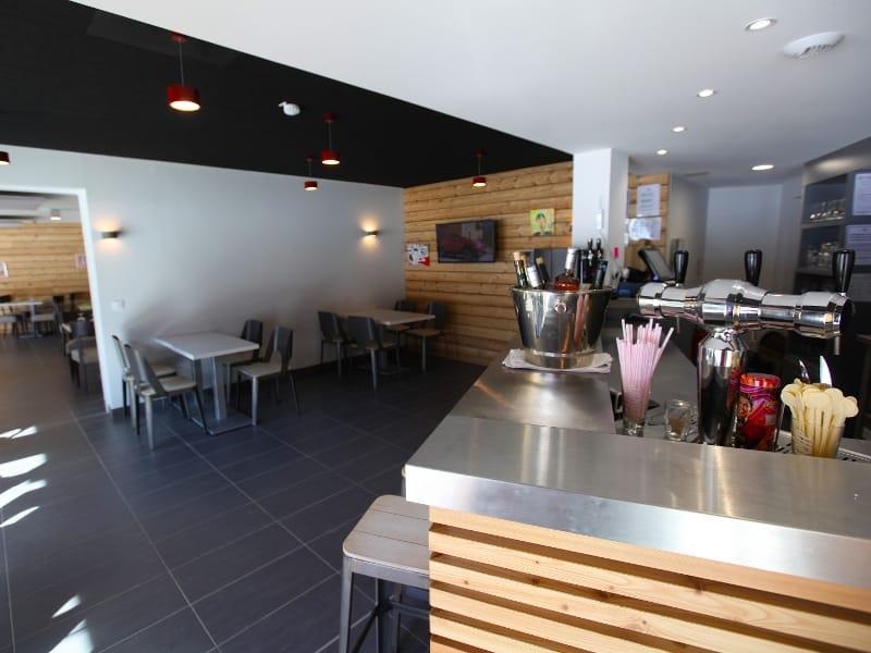 photo-8-restaurant-e1462273616594
